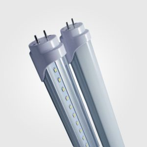 TUBOS LED T8 2' 9W