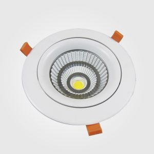 La casa del led ceiling lights led la casa del led aloadofball Gallery