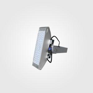 Reflectores Modulares FL31A-1 40W-60W