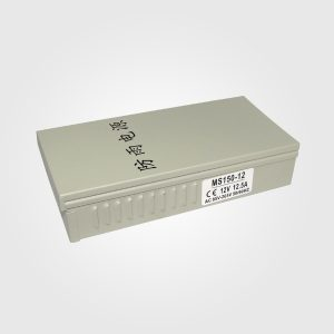 Power Supply LED exterior 150W