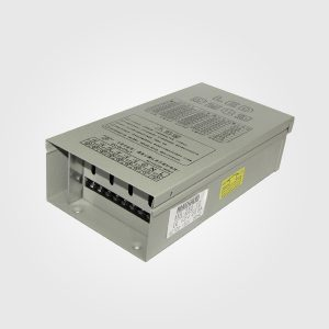 Power supply LED Exterior 250W