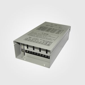power supply LED Exterior 300W