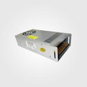 Power Supply LED 500W ip20