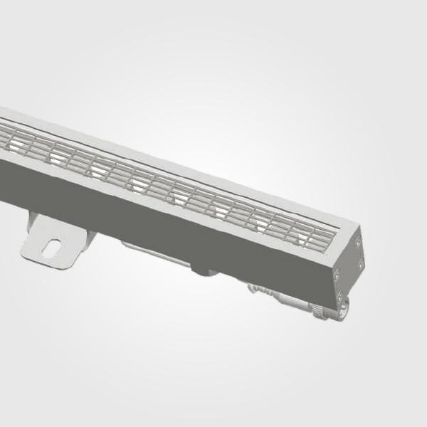 Bañadore LED de Pared DG6 28-01