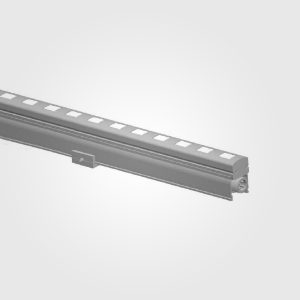 Barra LED Rigida DG3 18-04