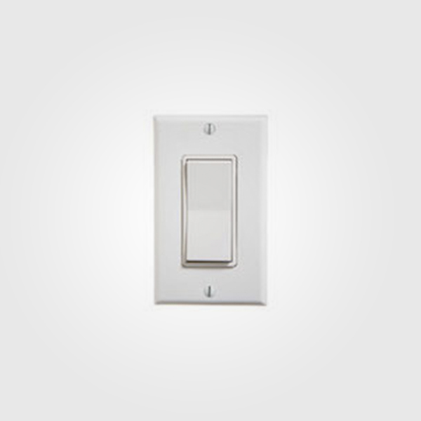 Interruptor Bluetooth Simple