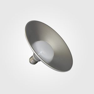 Bombillo LED Campana 18W
