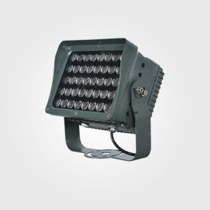 reflector led 20W 24W 40W RGB