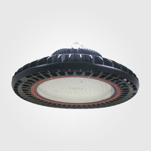 HIgh bay LED UFO 100W 150W 200W