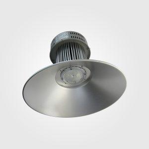 Campana LED SMD 120W