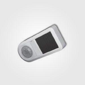 Sensor Inalambrico de Ocupación