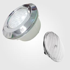 LÁMPARAS LED DE PISCINA