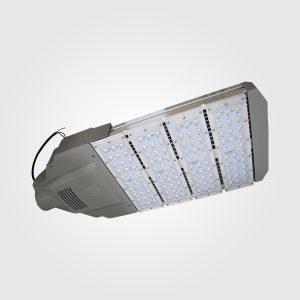 lamparas led de calle 120W
