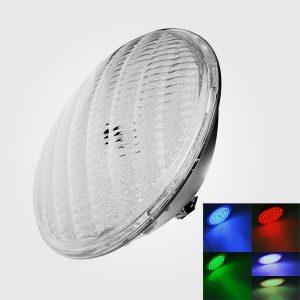 Bombillos LED par56 25w