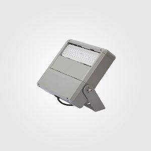 reflectores modulares FL12A-1 40W-60W