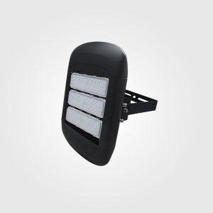 reflectores modulares fl1a-3 120w-180w