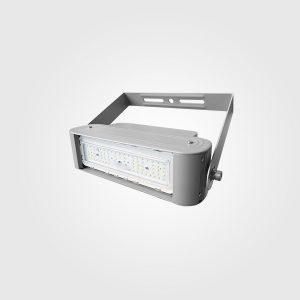 Highbay Modular tf2c-1 40W-60W