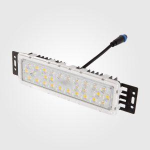 MODULOS LED M20A 30W-40W
