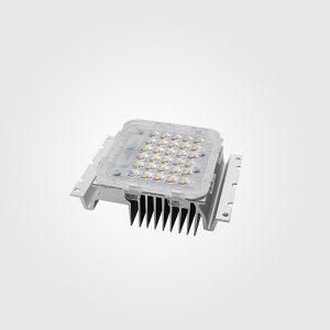 modulos led m6c 20W-30W