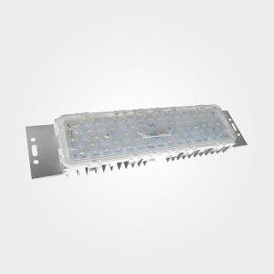 Modulos LED M8C 20w-40w