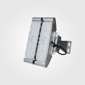 Modulares de Tunel TS31A-2 80W-120W