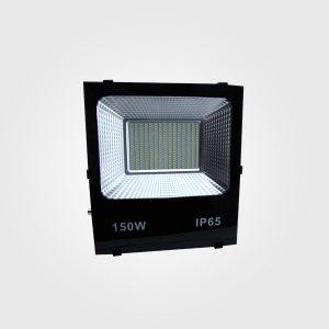 Reflector LED smd 150w