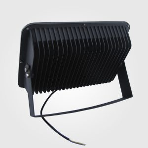 reflectores led cob 150w