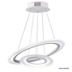 LAMPARAS DECORATIVAS COLGANTE 40W