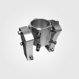 adaptador coupling brazo