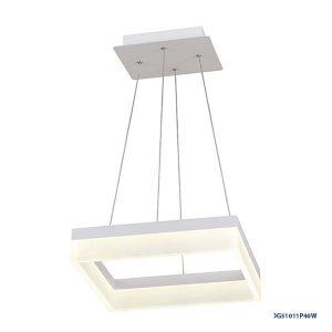 LAMPARAS LED DECORATIVAS COLGANTE 40WLAMPARAS LED DECORATIVAS COLGANTE 40W