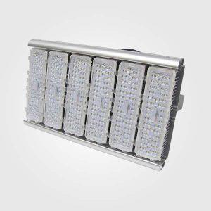 Reflectores Modulares FL2H-6 240W-360W