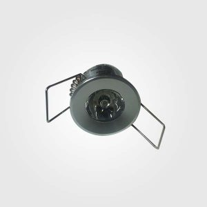 SPOTLIGHTS LED 1W